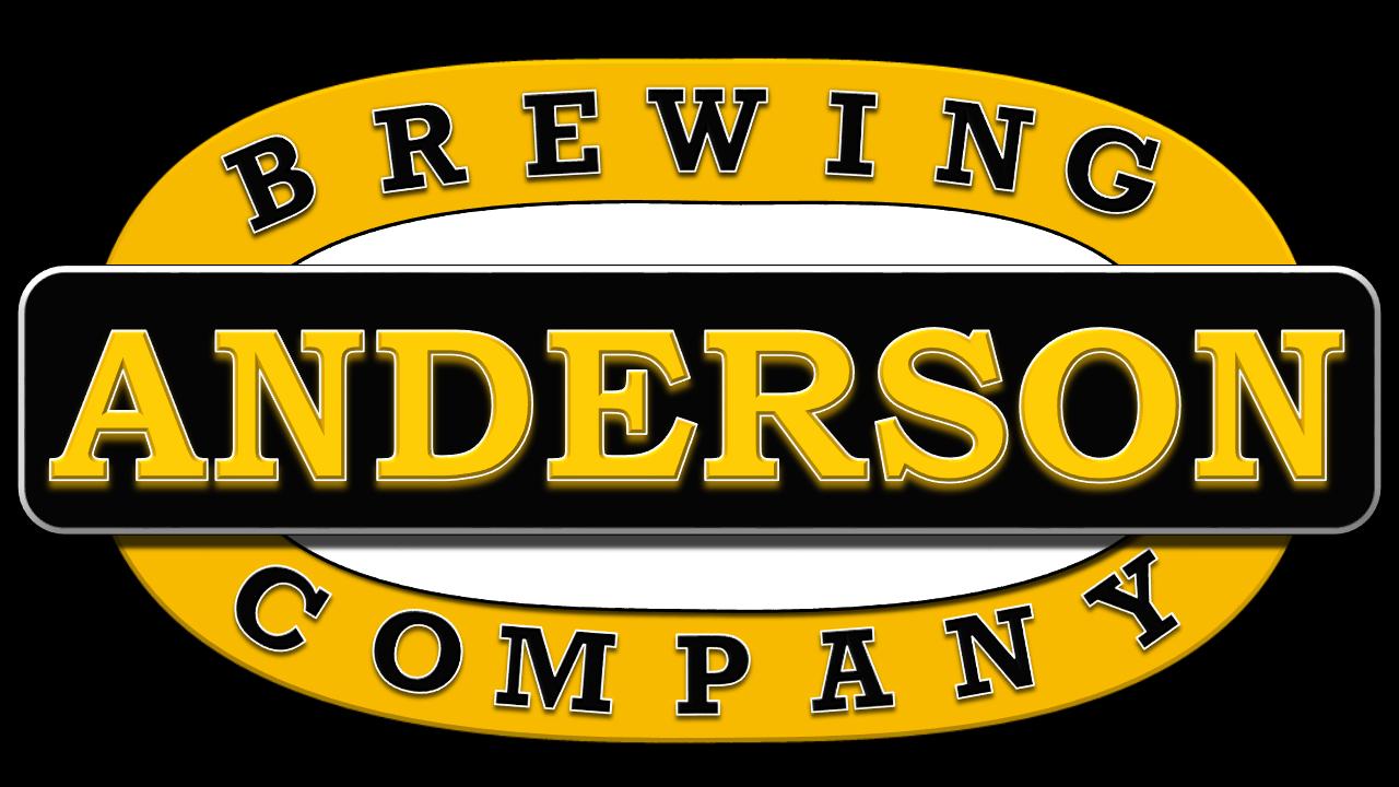 Anderson Brewing